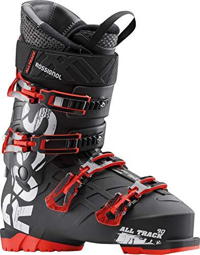 Rossignol Alltrack 90 Botas de esquí, Unisex...