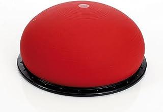 comprar comparacion TOGU Jumper Balance - Pelota para Entrenamiento de Equilibrio de Fitness