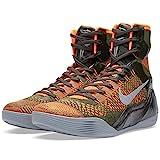 Nike Kobe IX 9 Elite Strategy...