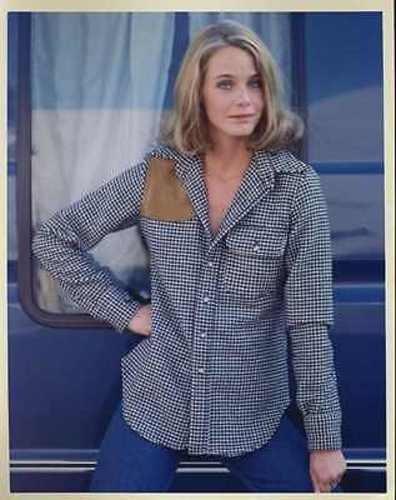 Susan Dey Looker 8x10' Photo #G9256