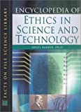 Image of Encyclopedia of Ethics in Science and Technology (Facts on File Science Library)