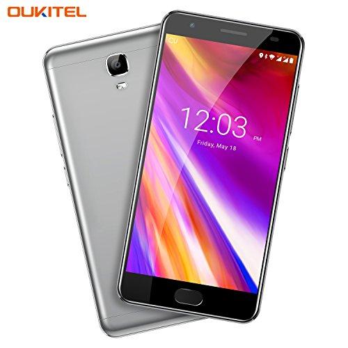 Our #4 Pick is the OUKITEL OK6000 Plus