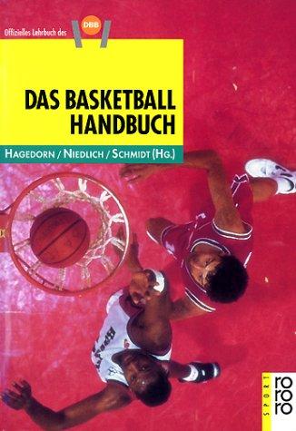 Das Basketball-Handbuch