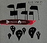 Live Spirits Soundtrack...