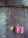 Favourite Things 2018 - Posterkalender - Hongkong - Fotografiert von Michael Wolf: Hongkong Stills - DUMONT Kalenderverlag