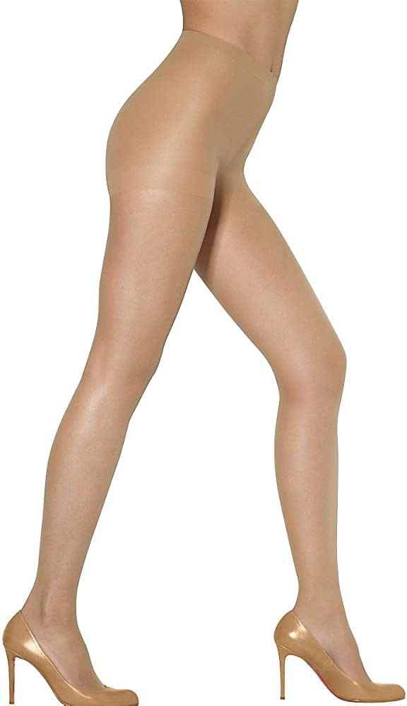 L'eggs Sheer Energy Active Support Regular Panty