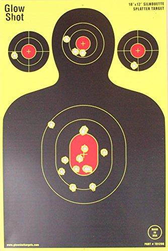 12 18 target - 4