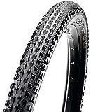 Maxxis TB96822100 Cubiertas de Bicicleta, Unisex, Gris, 29 x 2.00