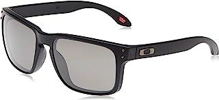 Men's Oo9102 Holbrook Polarized Square Sunglasses
