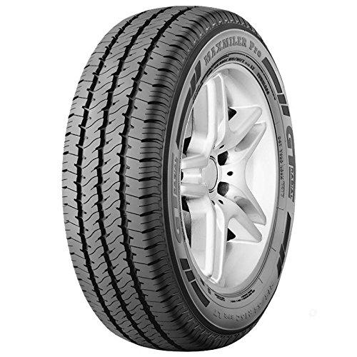 Radierer Reifen MAXMILER Pro