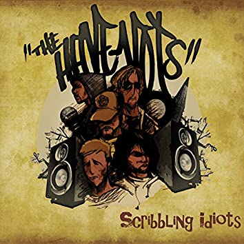 The Have Nots