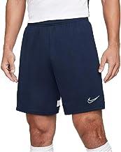 Nike Men's Dry Academy 21 T-Shirt