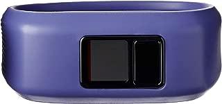 Garmin010-01634-41vivofit jr, Purple Strike
