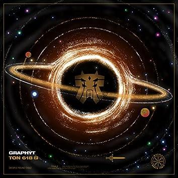 TON 618 EP
