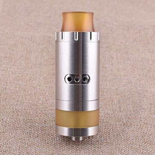 Shenray weapon 23mm RDTA Rebuildable Dripping Tank Atomizer rdta verdampfer