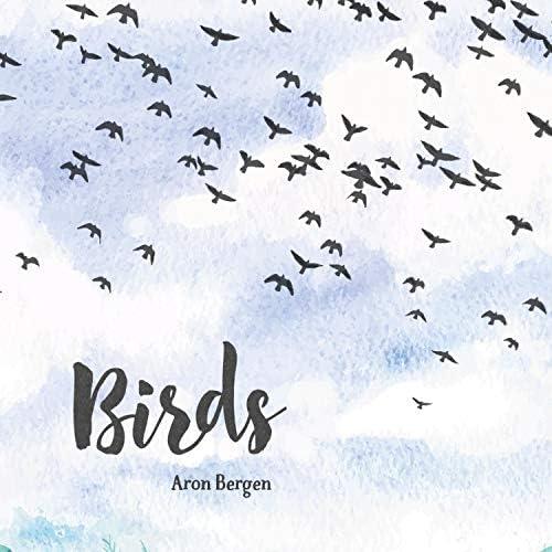 Aron Bergen