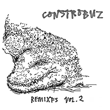 Remixes Vol. 2