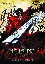 Hellsing [USA] [DVD]