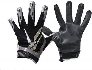 Nike Vapor Shield Football Receiver Gloves