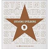 House of Emotions Spüllappen Stevens Spülberg, 920068