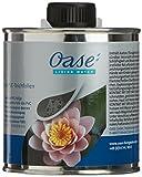 OASE 36861 Folienkleber für PVC-Teichfolien (250ml Dose)
