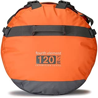 Fourth Element Expedition Duffel Bag