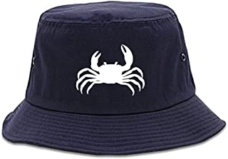 AIMICONG Chapeau Funny Anime Cartoon Bucket Hat R/éversible Fisherman Hat Unisex Street Hip Hop Flat Cap Fishing Bob Hat