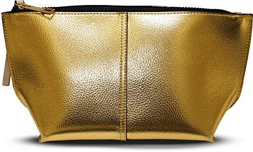 Paco Rabanne Lady Million Toiletry Bag