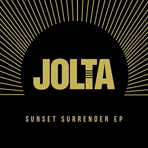 Sunset Surrender EP
