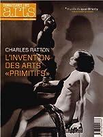 Charles Ratton