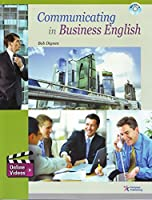 Communicating in Business English Student's Book with Audio CD