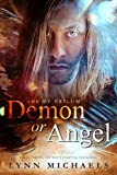 Demon or Angel (Age of Exilum Book 1)