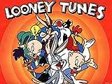 PRWJH Rompecabezas de Madera 1000 Piezas, Looney Tunes Puzzle Toys, para Adultos Juguetes de ensamblaje Regalos para ni?os Decoración del hogar