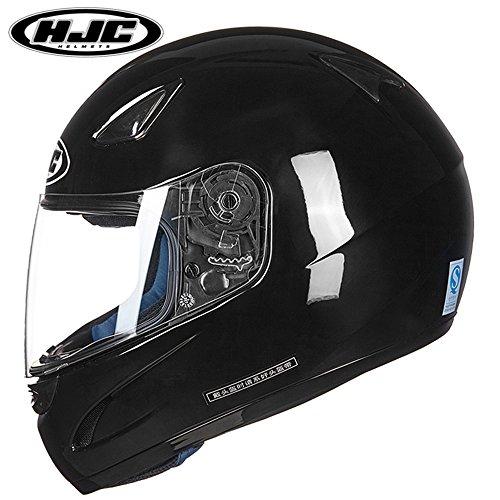 フルフェイスヘルメット バイクヘルメット バイク用 男女共用ヘルメット おしゃれ 春 夏 秋 冬 PSC付き AN-89[商品01/L]