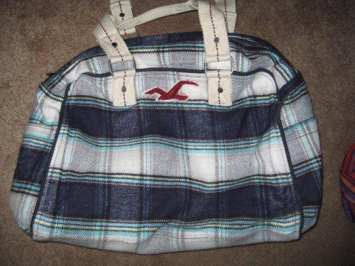 Hollister Co. Bag