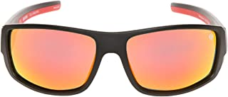 gesamte Sammlung begrenzter Stil bieten eine große Auswahl an Suchergebnis auf Amazon.de für: sonnenbrille schmal - Rot
