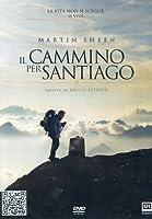Il Cammino Per Santiago [Italian Edition]