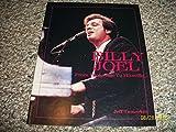 Billy Joel: From Hicksville to Hitsville
