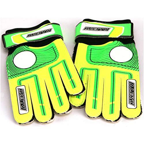 Otto Simon 737-0786 - Torwart-Handschuhe, Medium 6