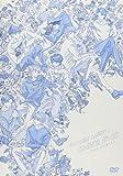 オールナイトニッポンi おしゃべや Rm002「おしゃべやへおたより」[QWBE-20006][DVD]