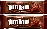 Arnott's Tim Tam Original Biscuit 200g