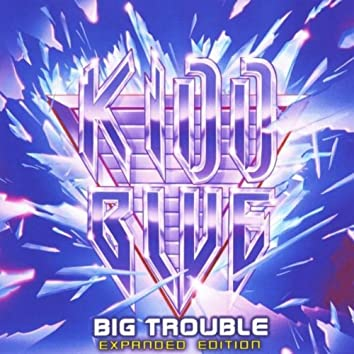 Big Trouble Expanded Edition
