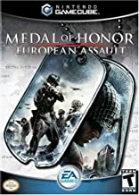 Medal of Honor European Assault (Renewed)