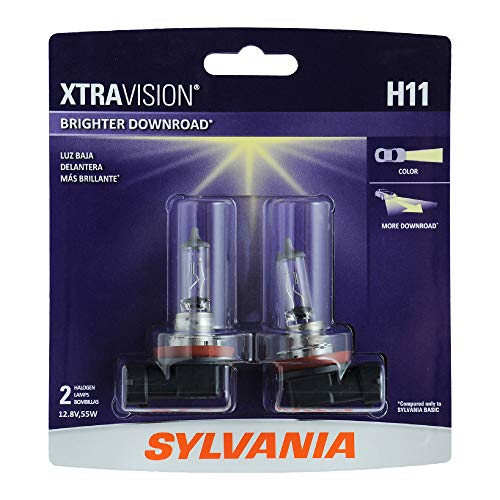 04 tsx headlight bulb - 1