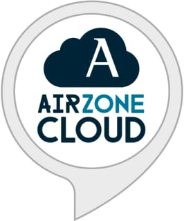Airzone Cloud
