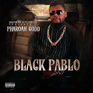 Black Pablo