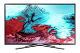 Abbildung Samsung K5579 138 cm (55 Zoll) Fernseher (Full HD, Triple Tuner, Smart TV)