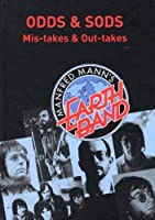 Odds & Sods Mis-takes & Out-takes by Manfred Mann's Earth Band (2012-02-14)