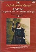 Tell & Donna del Lago SCALA