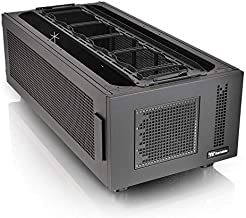 Best liquid cooling external radiator Reviews